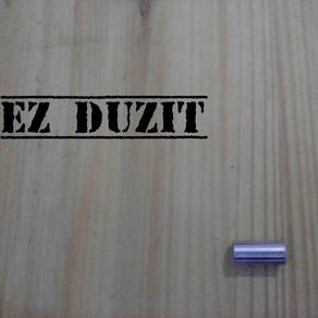 Somehow by Ez Duzit