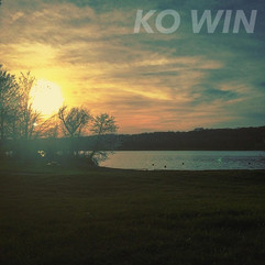 Been A While by KO WIN
