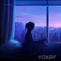 Midnight by Venux