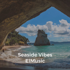 Seaside Vibes by ElMusic