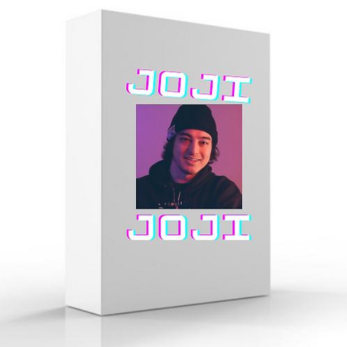 JoJi DrumKit