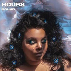 Soukri - Hours