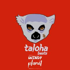 Windy Planet by Taloha Beats