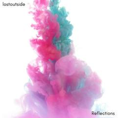 Relflections - lostoutside