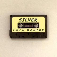 Silver by Luca Bonini