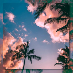 Sunrise Hustle by Loftysound