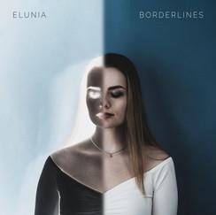 Borderlines by ELUNIA