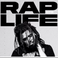 RAP LIFE [Spotify] SUBMIT NOW
