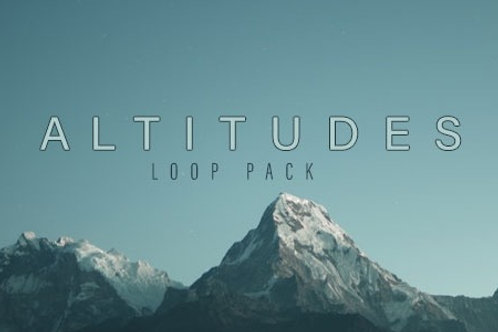 Altitudes Loops Presented by OUT THE BOX