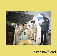 Main Theme by Costco Boyfriend