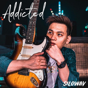 Addicted by SILOWAV