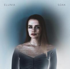 Soak by Elunia