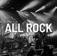 All Rock [Spotify Playlist] Submit Now