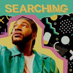 Searching by Iiykev