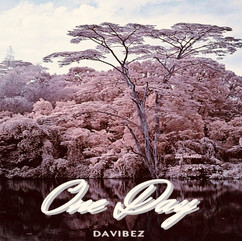 One Day by Davibes