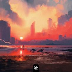 Retropolis by Indigo Lion