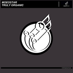 "Moeostar by ""Truly Organic"""