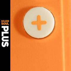 Plus by Golden Soul