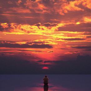 Sunfall by Dan J