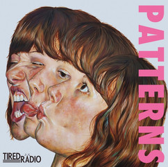 Five Day Bender by Tired Radio