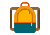 30-303345_backpack-icon-backpack.png