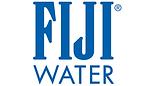 Fiji Water.png