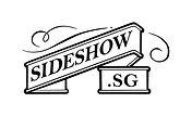 sideshow_logo.jpg