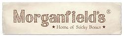 Morganfields Logo-02.jpg
