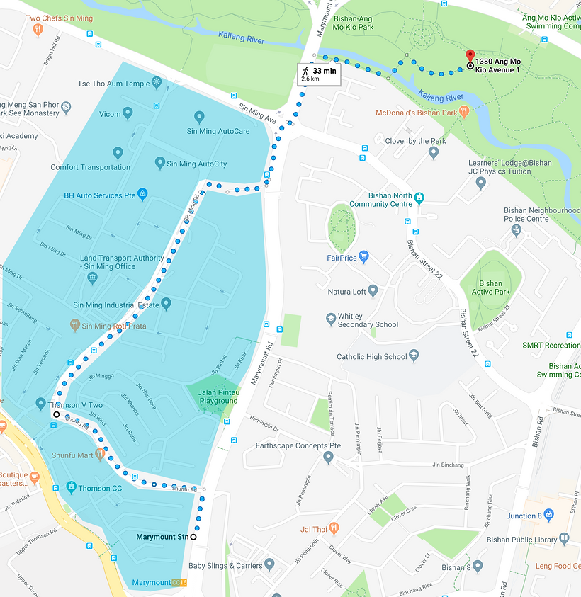 Marymount Route 2 copy.png