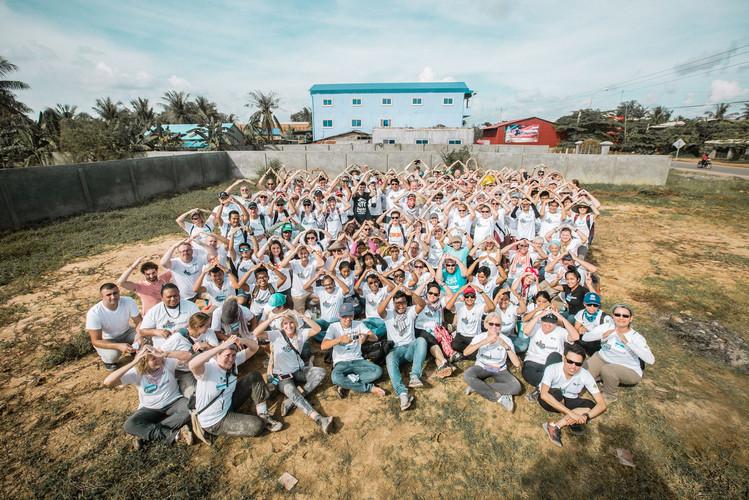CBB 2017 group photo.jpg