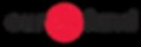 Colour OSF Logo (no background).png