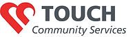 TOUCH Logo (V High Res) (1).jpg
