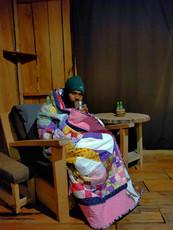 papua agape blanket.jfif