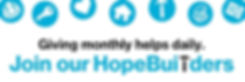 Copy of HopeBuilder Impact.jpg