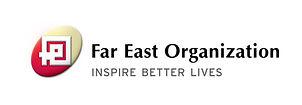 FEO Logo.jpg
