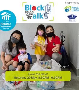 BlockWalk 2021 May Instagram Post #1.png