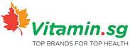 vitaminsg-logo-660x2500_300dpi_1.jpg