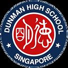 _dunman-high-school1-1352445520.png
