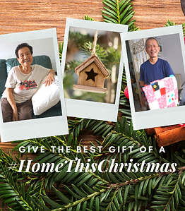 #HomeThisChristmas 2020 FB Ad.png