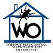 wipeout logo[1].JPG