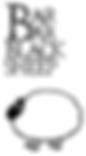 bbbs_logo-e1495431516683.png
