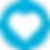 HFH_ICON_HEART_BlueCircle.png