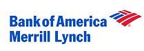 Bank_of_America_Merrill_Lynch.jpg