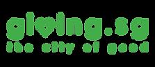 img-logo-giving.png