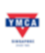 YMCA & Youth Corps logo.png