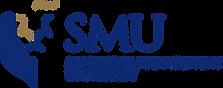 smu+logo.png