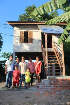 IMG_0350 Project Grace Battambang.JPG