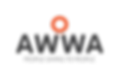awwa-logo-identifier-v1.0.png