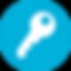 HFH_ICON_KEY_BlueCircle.png
