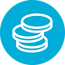 HFH_ICON_COINS_BlueCircle.png